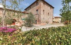 Appartement 674506 voor 2 personen in Montaione