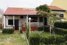 Ferienwohnung 674733 für 5 Personen in Mulo