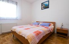Holiday apartment 674916 for 2 persons in Diklo