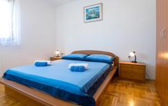 Appartamento 674917 per 4 persone in Diklo