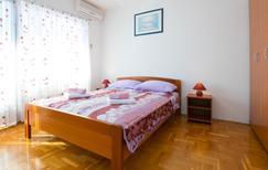 Mieszkanie wakacyjne 674918 dla 2 osoby w Diklo