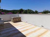 Ferienwohnung 675083 für 6 Personen in Ždrelac