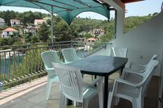 Holiday apartment 675172 for 6 persons in Basina