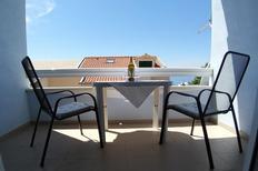 Mieszkanie wakacyjne 675369 dla 2 osoby w Baska Voda