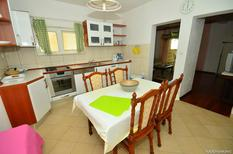 Holiday apartment 675441 for 3 persons in Bol