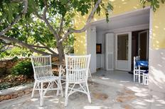 Holiday apartment 675470 for 2 persons in Bol
