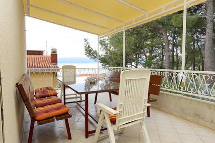 Für 10 Personen: Hübsches Apartment / Ferienwohnung in der Region Duce