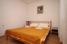 Appartamento 676116 per 3 persone in Gradac