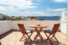 Holiday apartment 676249 for 2 persons in Hvar