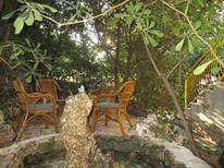 Ferienwohnung 676339 für 3 Personen in Ivan Dolac