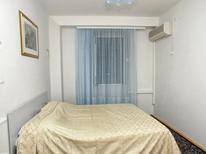 Appartement de vacances 676496 pour 2 personnes , Komiža