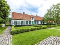 Ferienhaus 676682 für 18 Personen in Beernem