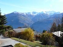 Ferienwohnung 676698 für 4 Personen in Ovronnaz