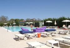 Ferienwohnung 676712 für 6 Personen in Lido degli Estensi