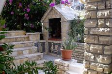 Holiday apartment 677006 for 6 persons in Mastrinka