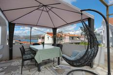 Holiday apartment 677014 for 5 persons in Mastrinka
