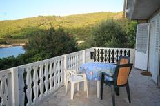 Appartement de vacances 677152 pour 6 personnes , Milna auf Vis