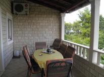 Appartamento 677203 per 6 persone in Mirca