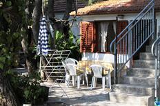 Ferienwohnung 677254 für 4 Personen in Mudri Dolac