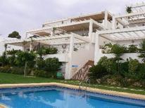Appartement de vacances 677402 pour 2 adultes + 2 enfants , Mojácar
