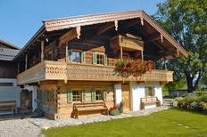Holiday home 677475 for 6 persons in Bad Häring