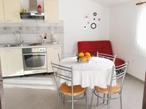 Appartamento 677499 per 4 persone in Okrug Donji