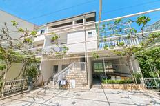 Holiday apartment 677879 for 5 persons in Podaca