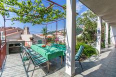 Holiday apartment 678037 for 9 persons in Podgora