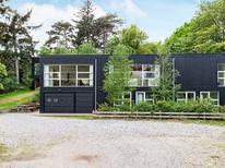Vakantiehuis 678238 voor 16 personen in Dråby Strand