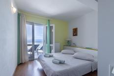 Appartement 678691 voor 5 personen in Put Puntinka