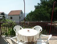 Appartement 678723 voor 4 personen in Rastići