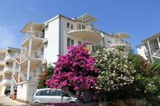 Appartamento 678758 per 5 persone in Rastići