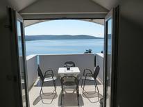 Appartement 678962 voor 6 personen in Sevid