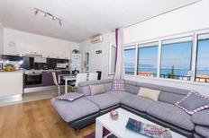 Appartamento 678986 per 6 persone in Slatine