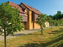 Ferienhaus 679005 für 8 Personen in Montignac