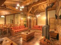 Appartement 679013 voor 14 personen in Montvalezan