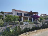 Ferienwohnung 679287 für 3 Personen in Splitska