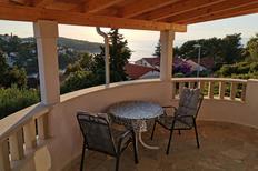 Appartement de vacances 679288 pour 7 personnes , Splitska