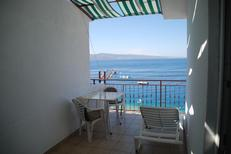 Holiday apartment 679317 for 4 persons in Stanići
