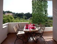 Appartement de vacances 679379 pour 4 personnes , Stari Grad