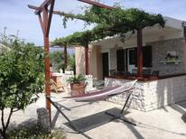 Maison de vacances 679467 pour 6 personnes , Sućuraj