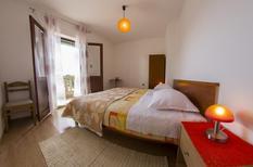 Appartement 679528 voor 5 personen in Sumartin