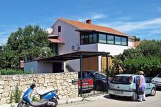 Appartement de vacances 679713 pour 6 personnes , Supetar