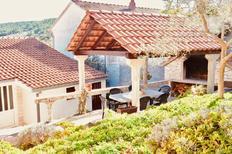 Ferienwohnung 679760 für 5 Personen in Sutivan