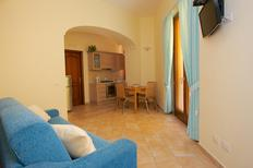 Holiday apartment 679773 for 4 persons in Sorrento