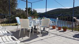 Ferienhaus 679965 für 6 Personen in Uvala Parja