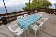 Rekreační byt 679971 pro 5 osob v Gdinj