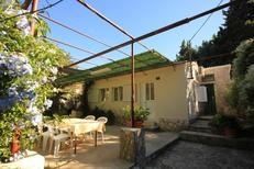 Holiday home 679997 for 6 persons in Rogacic