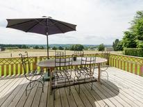 Maison de vacances 68066 pour 6 personnes , Longfaye