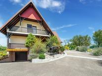 Holiday home 68136 for 10 persons in Ruederbach